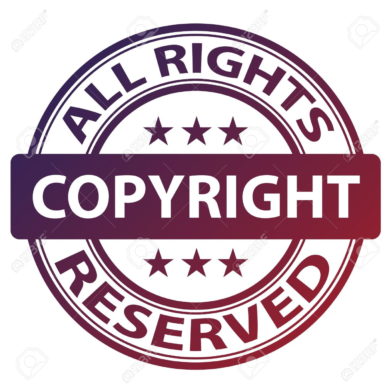 11504080-vector-pure-copyright-stamp-Stock-Vector-symbol